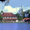 Taj Garden Retreat Kumarakom