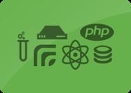 Desarrollo-Web-en-Chimbote