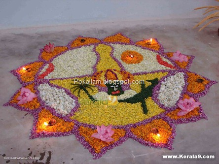 Athapookkalam Photos- _39_