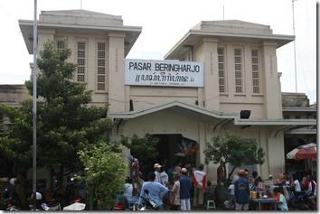 Pasar_Beringharjo