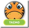 gallery_tazmo-thmb