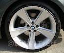bmw wheels style 128