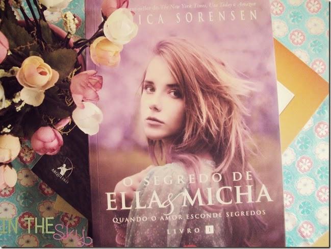 livros_03
