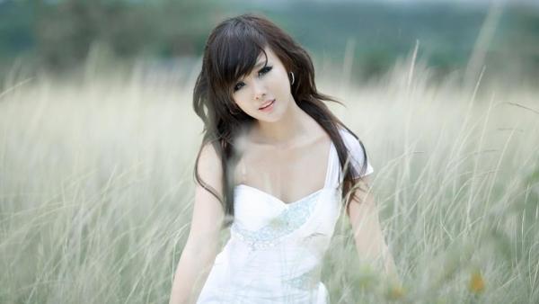 girl xinh vn ảnh 4