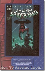 P00015 - The Amazing Spiderman #485