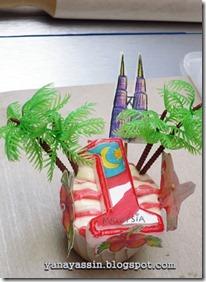 Pemenang Celcom Cupcake  161