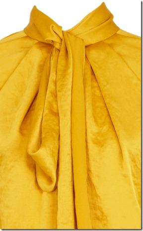 KM soft drape top3