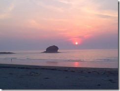 Cornwall-20130606-00585