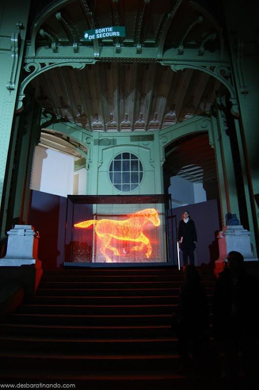 esculturas-luz-led-3D-desbaratinando (6)