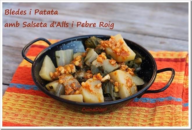 1-1-bledes patata alls pebre roig-cuinadiari-ppal1