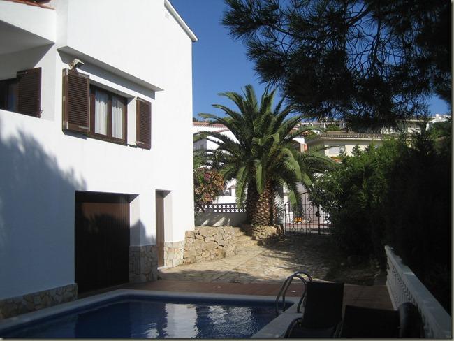 L'Escala Villa_0003
