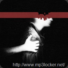 The_slip_(Nine_Inch_Nails_album)
