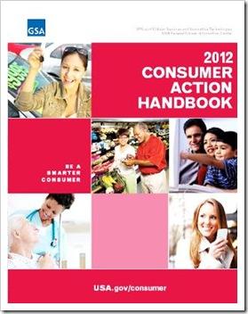 consumer_guide_2012