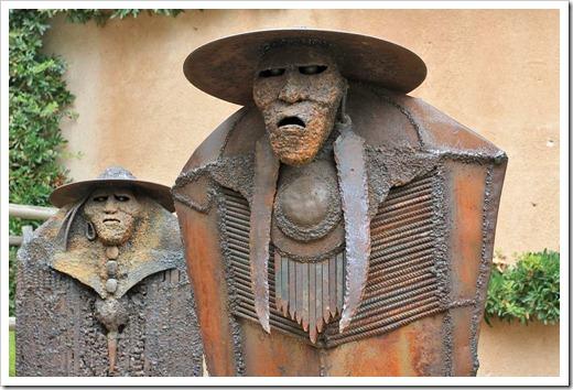 120727_Sedona-Tlaquepaque-Bruce-Butler-sculptures_015