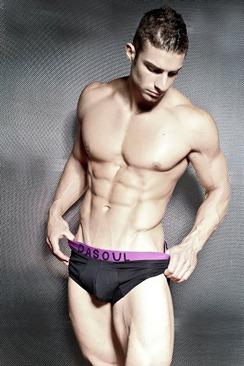 dasoul-underwear-81