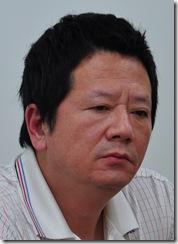 廖榮中-中華里