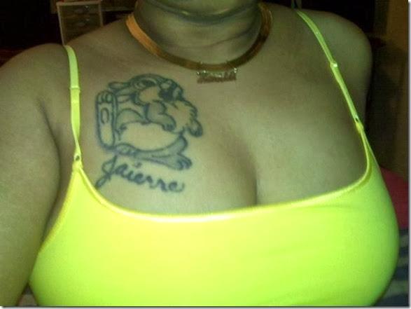 disney-themed-tattoos-065