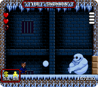 the_addams_family-snes-fase-stage