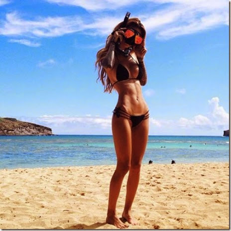 bikinis-summertime-girls-022