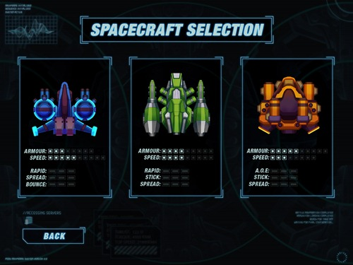 AI_02craftSelection