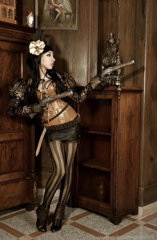steampunk-girls-garotas-mulheres-lindas-sexy-corset-espartilho-fofas-gatas-gostosas-seios-peitos-desbaratinando-sexta-proibida (69)