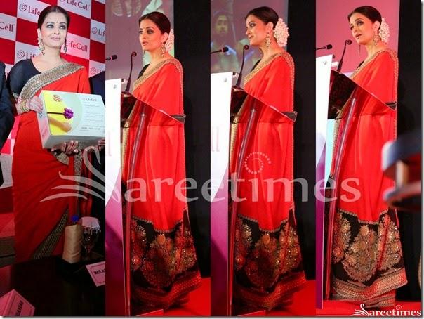 Aishwarya_Rai_Red_Sabyasachi_Saree(1)