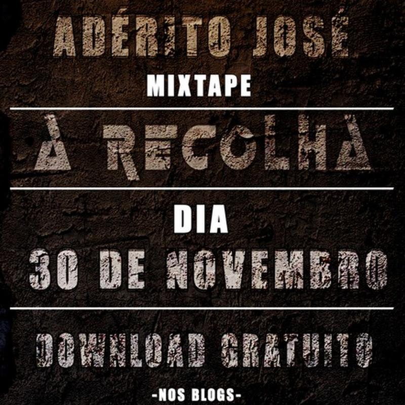 Mixtape: A Recolha - Dia 30 de Novembro [Download Gratuito]