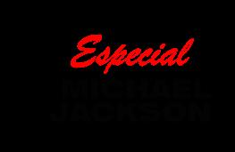 MJ copia