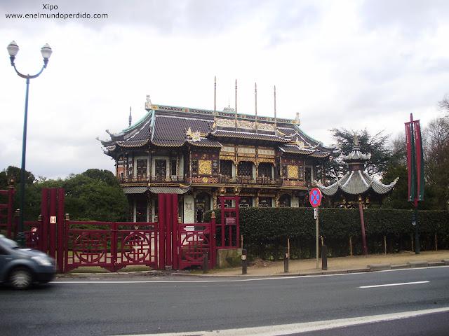 museo-de-oriente-de-bruselas.JPG