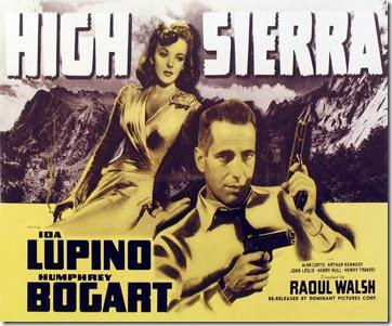 Poster - High Sierra_02