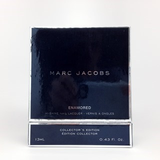 Marc Jacobs Midnight In Paris (box)