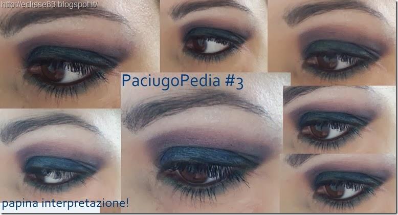paciugo3