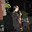 Concertband Leut 30062013 2013-06-30 262.JPG