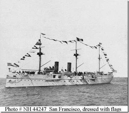 USS_San_Fransisco_h44247