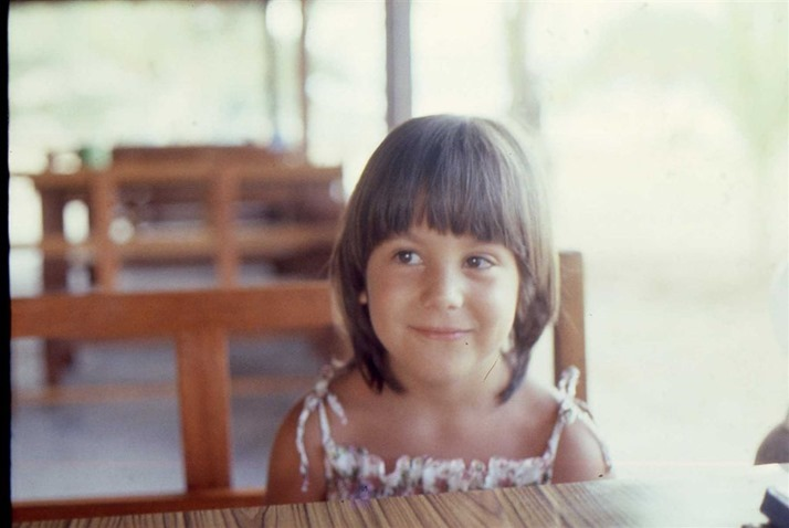 1981-4 Pucket (9)