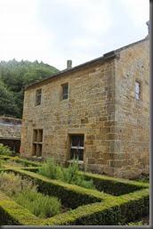 30_08_2014-12_30_12-3605Mount Grace Priory