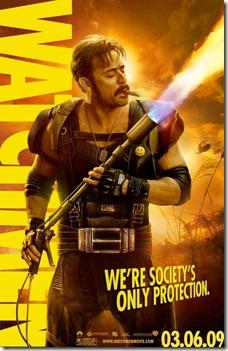 watchmen-poster-comedian