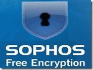 Criptare file e cartelle con password anche per inviare allegati email in modo sicuro