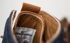 nike lebron 10 sportswear pe denim 12 02 Release Reminder: NIKE LEBRON X EXT Denim QS (597806 400)