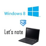 windows8_install-to_lets-note
