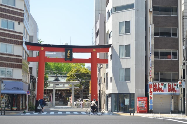2013-04-28 Tokyo 004