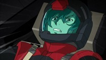 [Leopard-Raws] Kidou Senshi Gundam AGE - 42 RAW (TBS 1280x720 x264 AAC).mp4_snapshot_08.24_[2012.07.31_18.00.42]