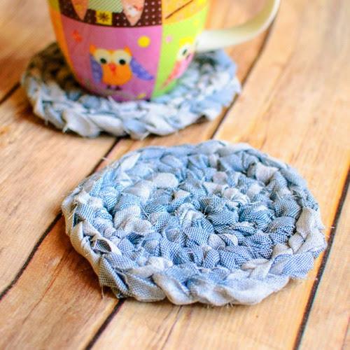 fabric-yarn-coasters-1-of-2