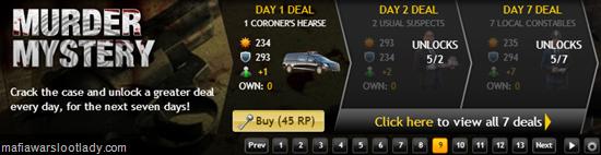 deal8