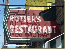 Rotiers Sign (1)