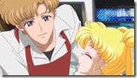 [Aenianos]_Bishoujo_Senshi_Sailor_Moon_Crystal_01_[1280x720][hi10p][B51DA29A].mkv_snapshot_11.41_[2014.07.08_08.43.11]