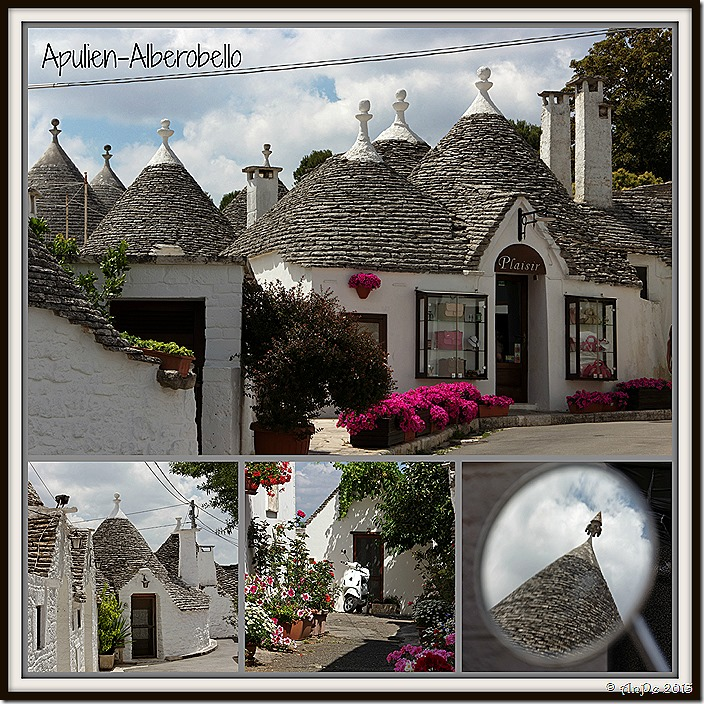 2013_Collage_Apulien_Alberobello