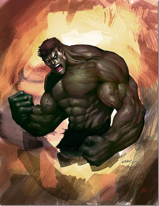 hulk (77)