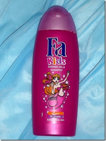 Fa shower gel & shampoo (1)