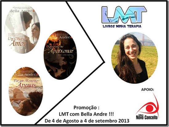 LMT COM BELLA_thumb[8]
